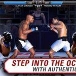 Jogos de lutas somente os melhores