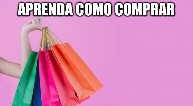 compras android