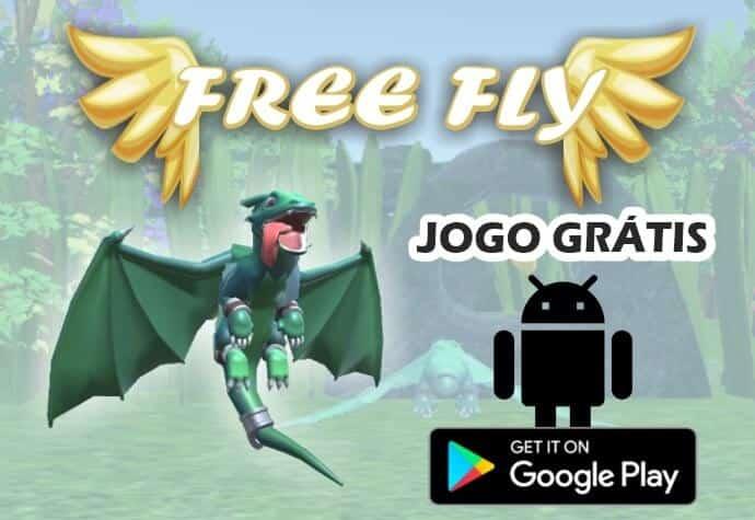 jogo gratis para android na google play