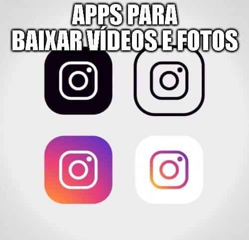 downloads instagram